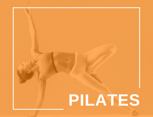 All About Pilates: From Benefits to Methods