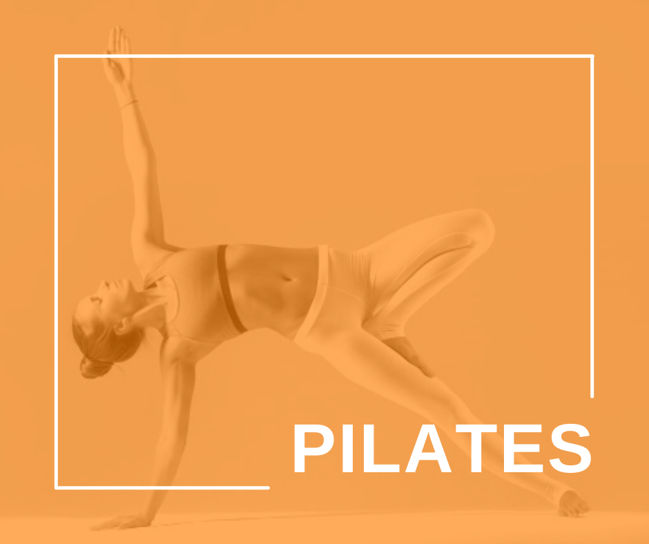 Featured Image Pilates