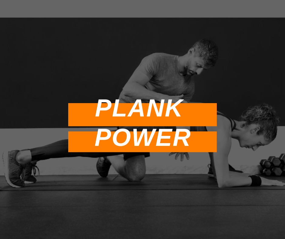 Featured Image Plank Power (1)