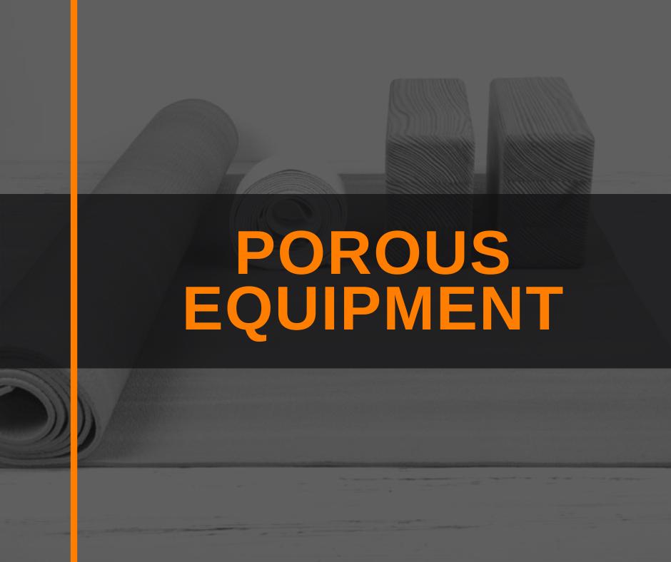 Featured Image Porous Equipment