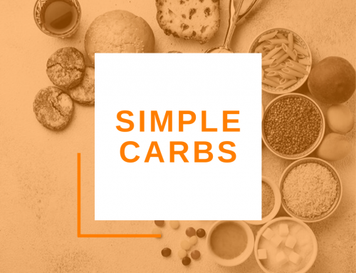 Post-Workout Carbs: Simple, or Simply Confusing?