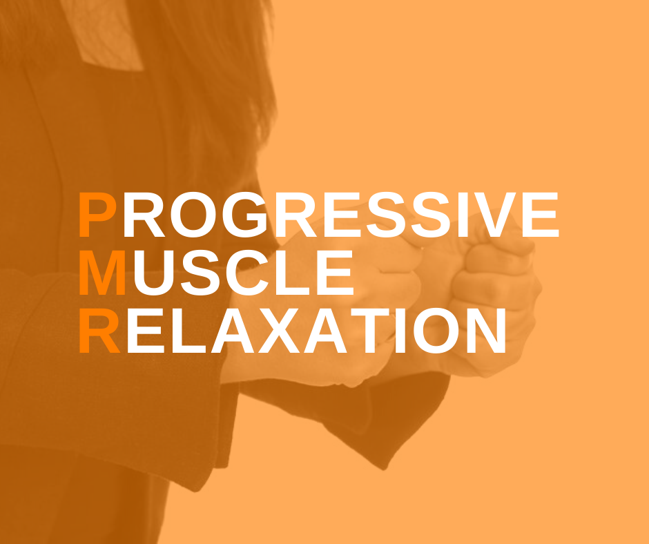 Featured Image Progressive Muscle Relaxation
