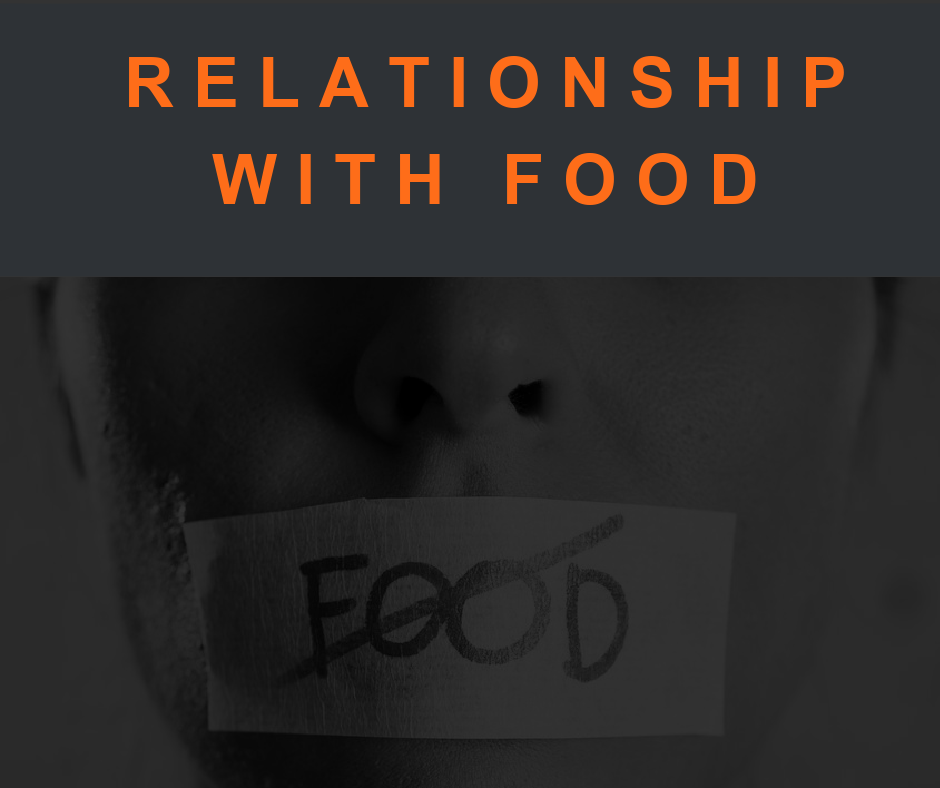 Featured Image RELATIONSHIP FOOD