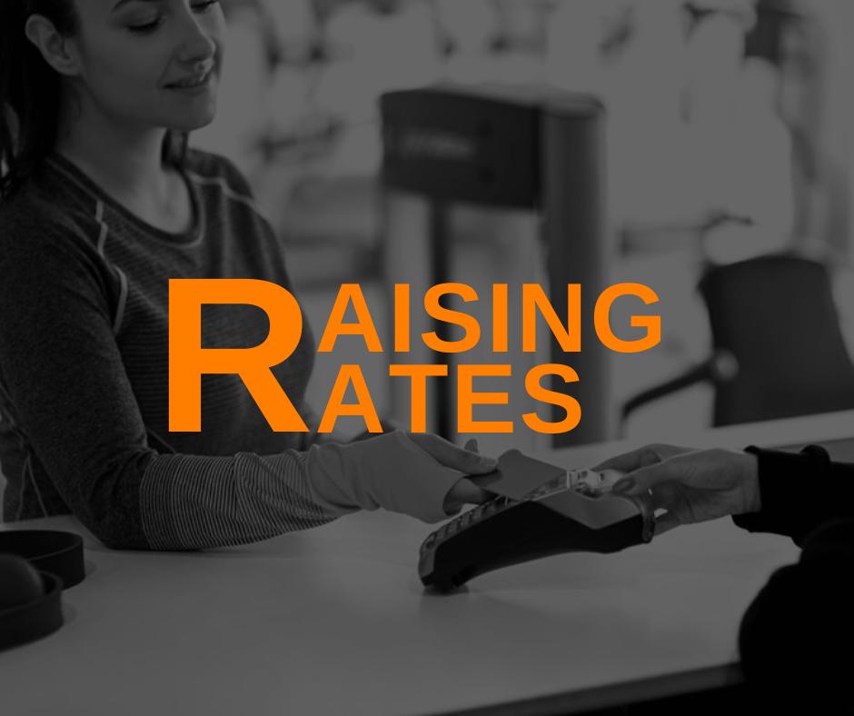 Featured Image Raising Rates (1)