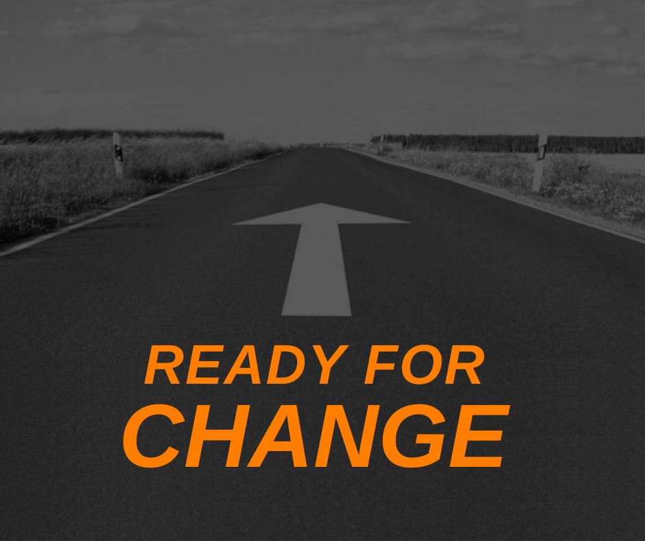 Featured Image Ready For Change