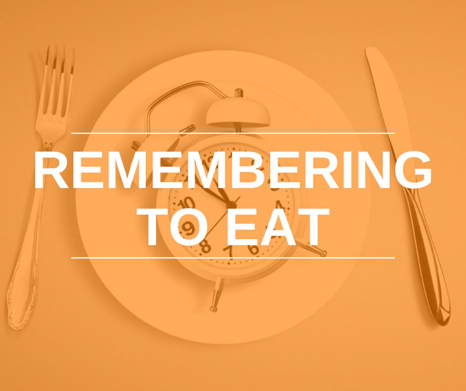 Featured Image Remembering To Eat (1)