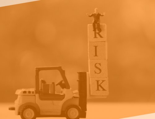 Risk vs. Reward: Reduce Risk of Injury Without Reducing Results