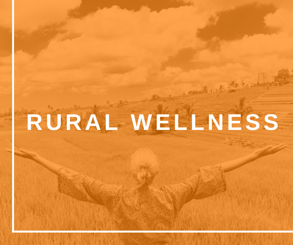 Featured Image Rural Wellness