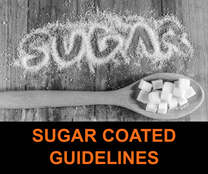 Featured Image SUGAR