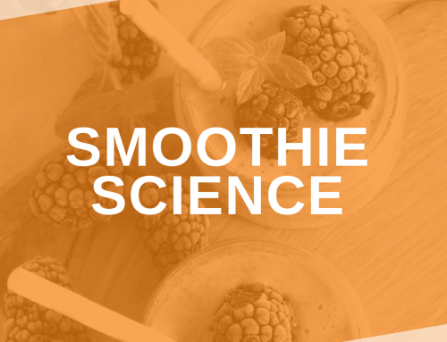 Smoothie Science