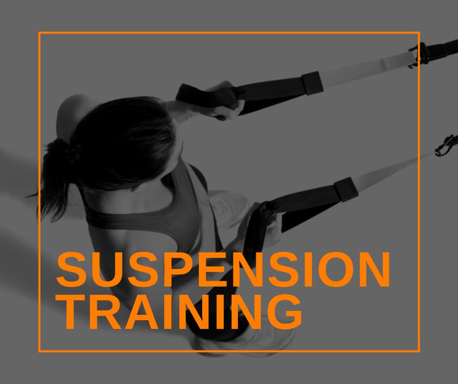 Featured Image Suspension Training (1)