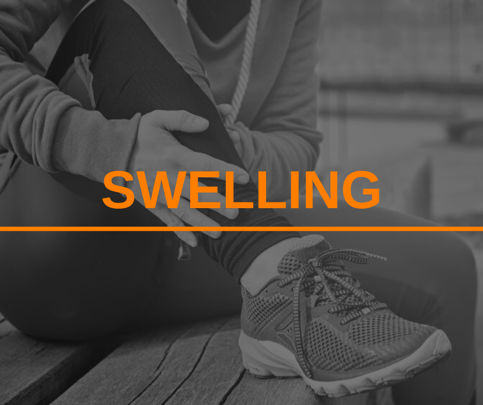 Featured Image Swelling