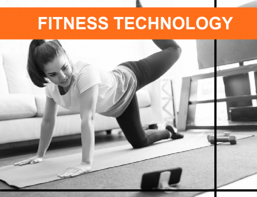 Using Technology to Empower Your Fitness Business