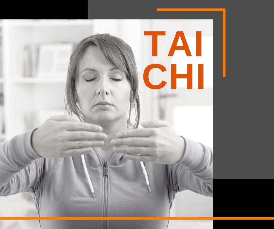 Featured Image Tai Chi