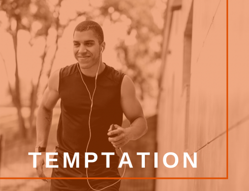 Temptation Bundling: How to Find Motivation to Exercise in Quarantine