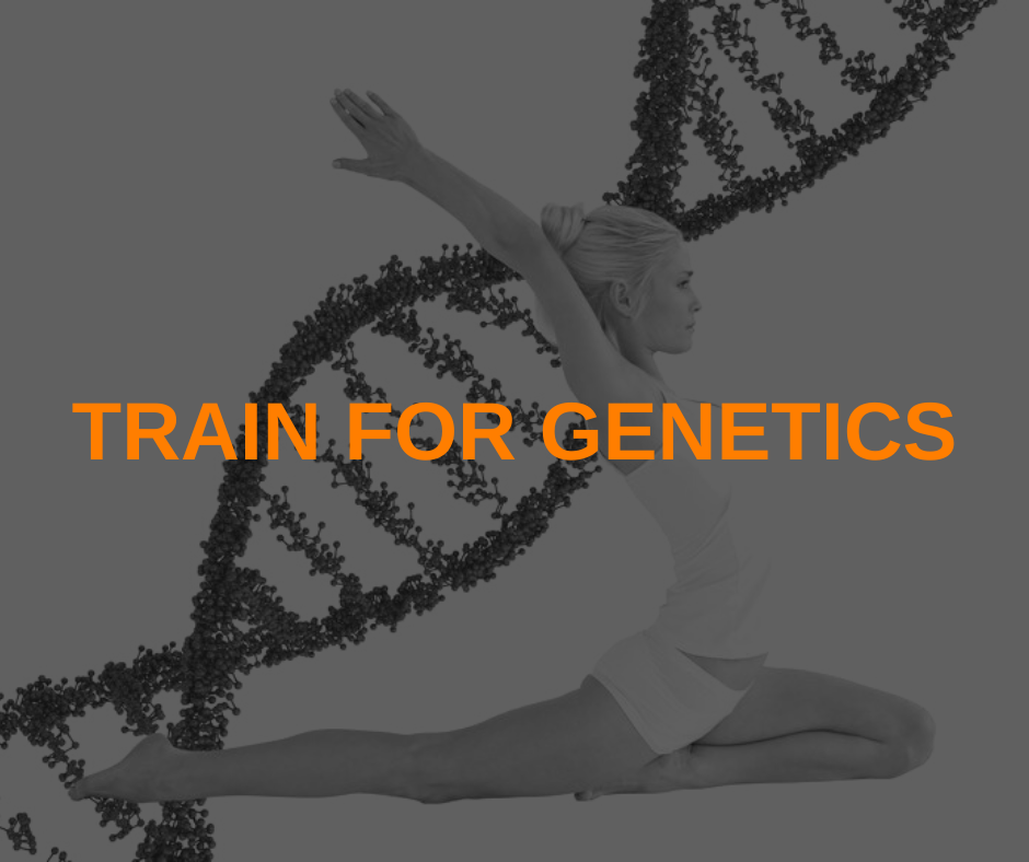 Featured Image Train For Genetics