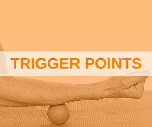 Featured Image Trigger Points