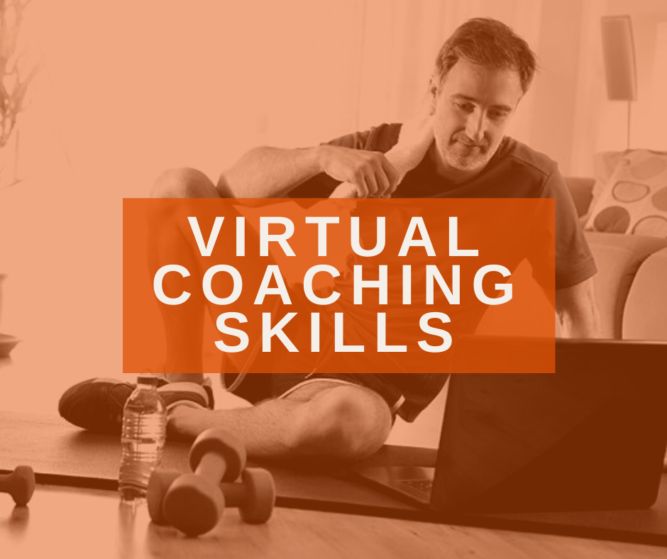 Featured Image Virtual Coaching Skills