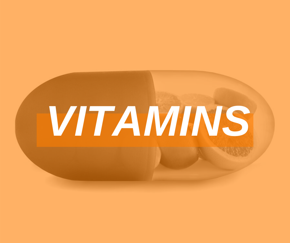 Featured Image Vitamins