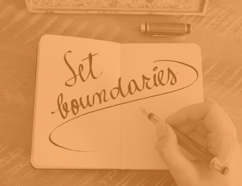 5 Boundaries Personal Trainers Need to Establish and Maintain