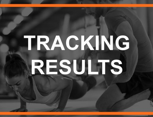5 Things Worth Tracking for Fitness Clients
