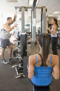 Gym-Setting-2