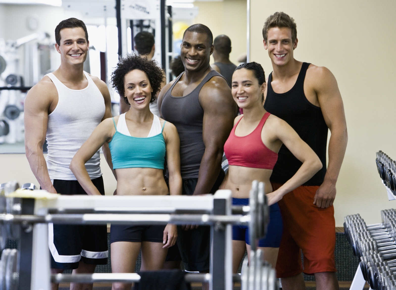 personal training dating Free classified ads for personals and everything else find what you are looking for or create your own ad for free  training & education services web design & tech weddings & photography all for rent apartments  casual dating men seeking men men seeking women missed connections women seeking men women seeking women.