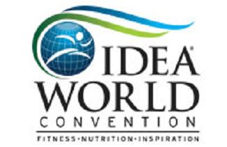 IDEAWorld2