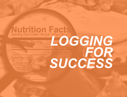 Logging for Success: For the Love of the Log