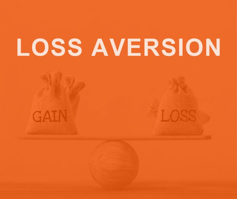 LOSS AVERSION FEATURED