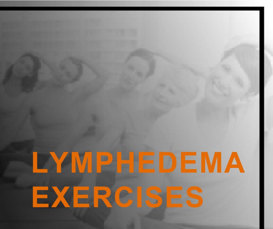 LYMPHEDEMA2