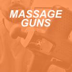 MASSAGE GUNS