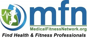 MFN logo-new