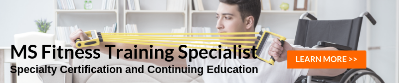 MS Specialist Product Banner