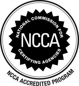 NCCA_accredited-LOGO_FINAL-2011-09