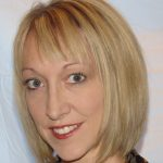 Angie Pattengale - Certification Director