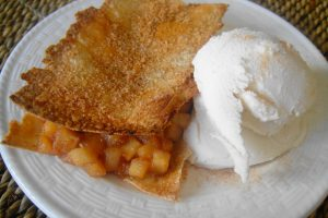 plated-dessert