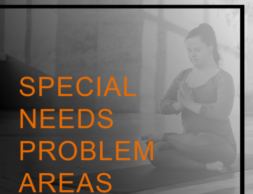 Problem Areas for Special Needs Clients and How to Target Them