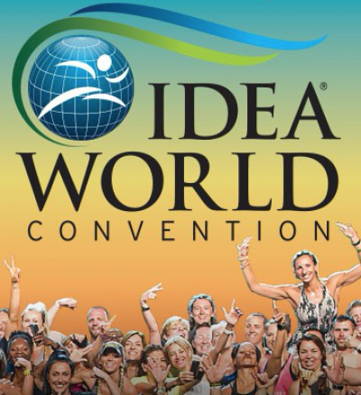 Idea World