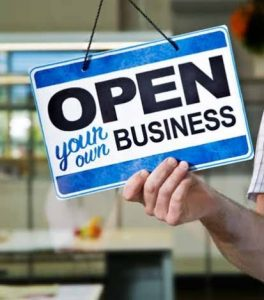 Start-Your-Own-Business-743916