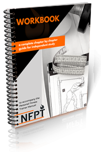 Store Workbook Cover