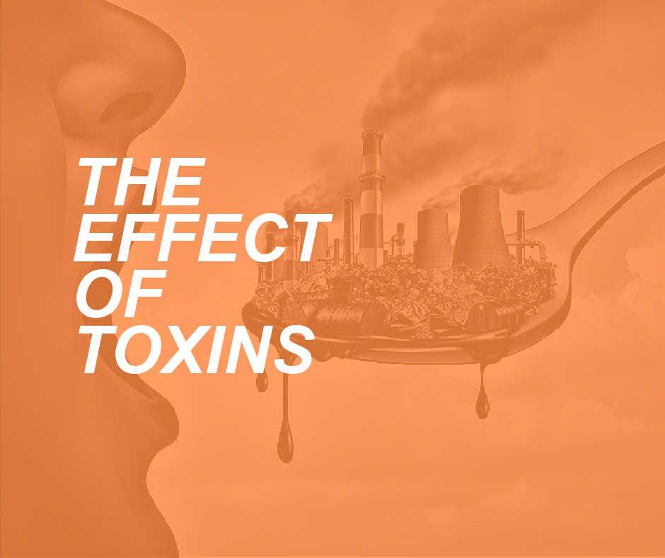 TOXINS IMAGE