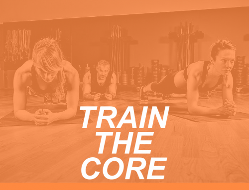 Train the Core without Crunching