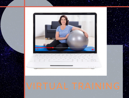 Virtual Training For At-Home Exercise: Modifying and Adapting Workouts