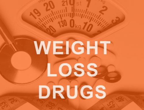 Medically-Supervised Weight Loss Drugs: Risk or Reward?