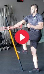 Abdominal SMR Technique2