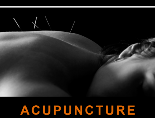 Acupuncture and Athletes