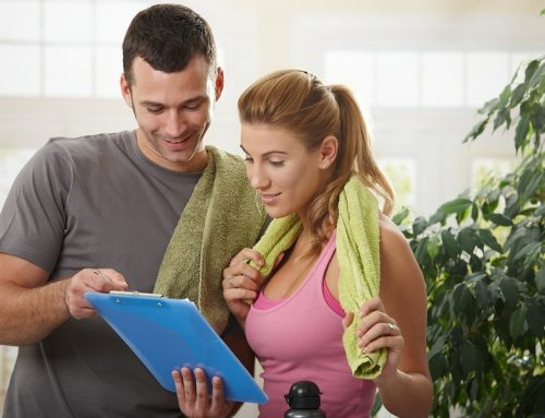 Continuing Education for Personal Trainers: What it IS and What it ISN'T