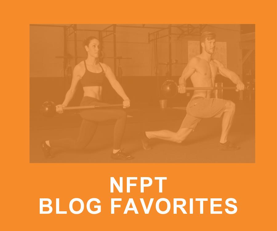 Blogfavorites