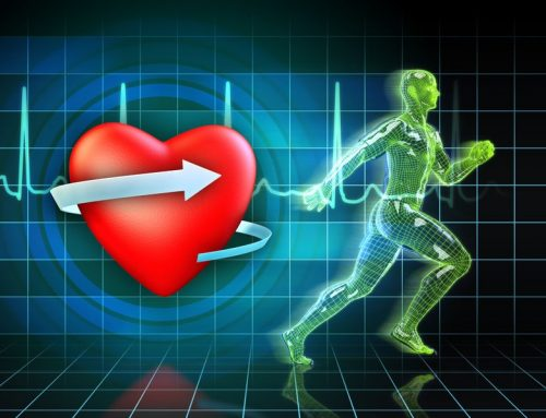 Assessing Cardiovascular Risk with Fitness Clients